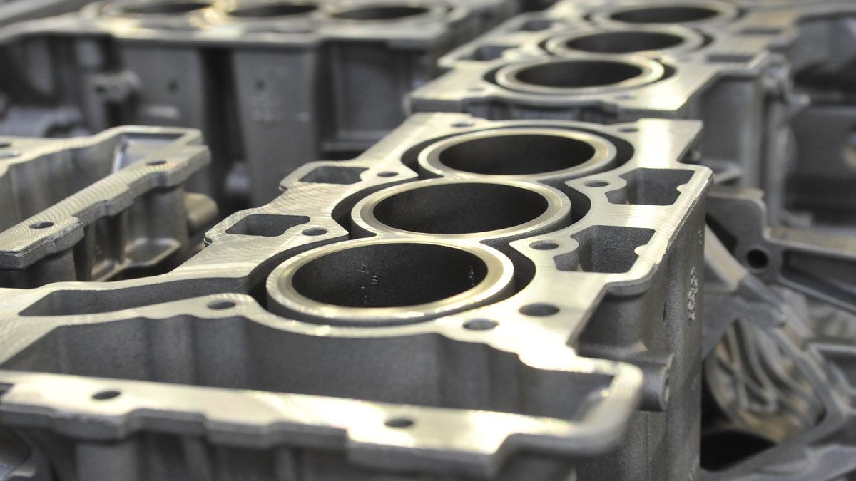 spare-parts