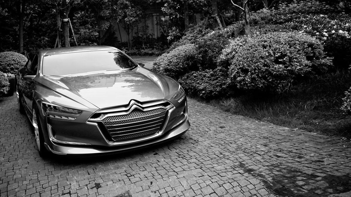 metropolis_concept-car-front