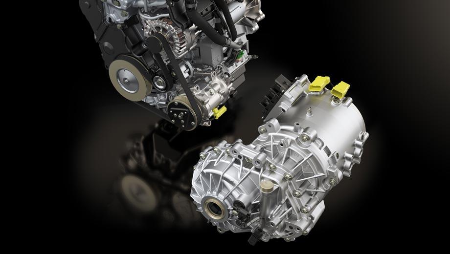 920X520-NEW_DS5_motorisation_HYBRID4X4